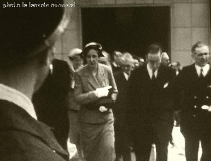 auriol 1952