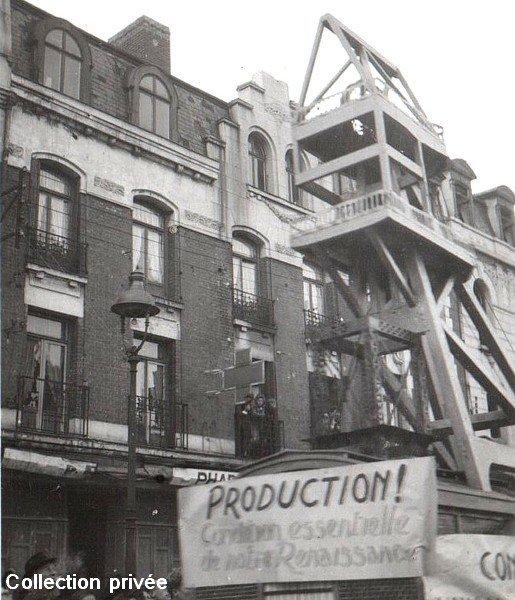 1946 06