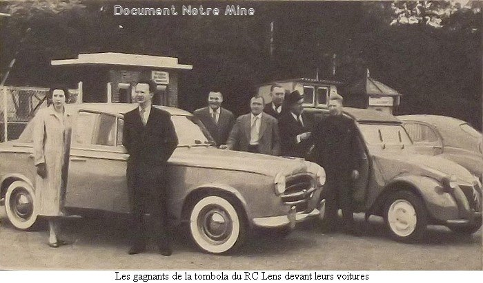 1956 05