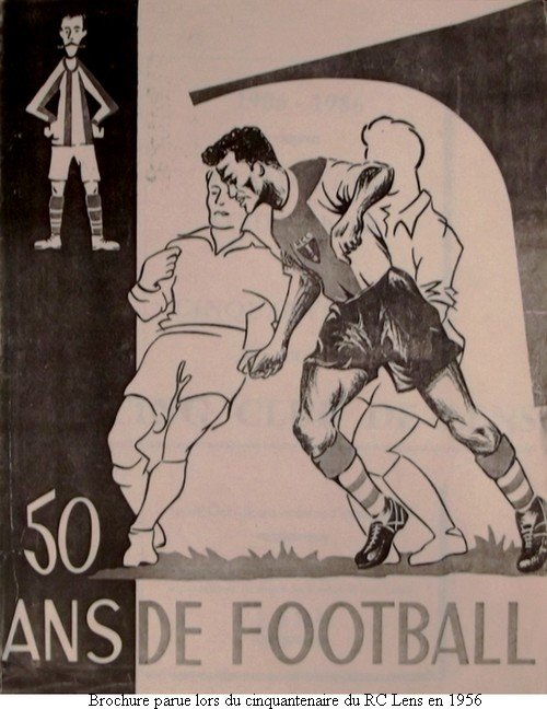 1956 12