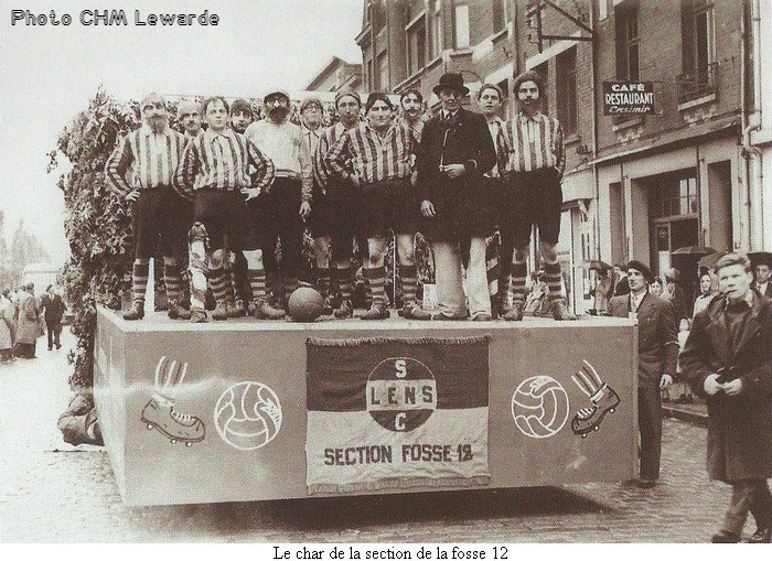 1956 14