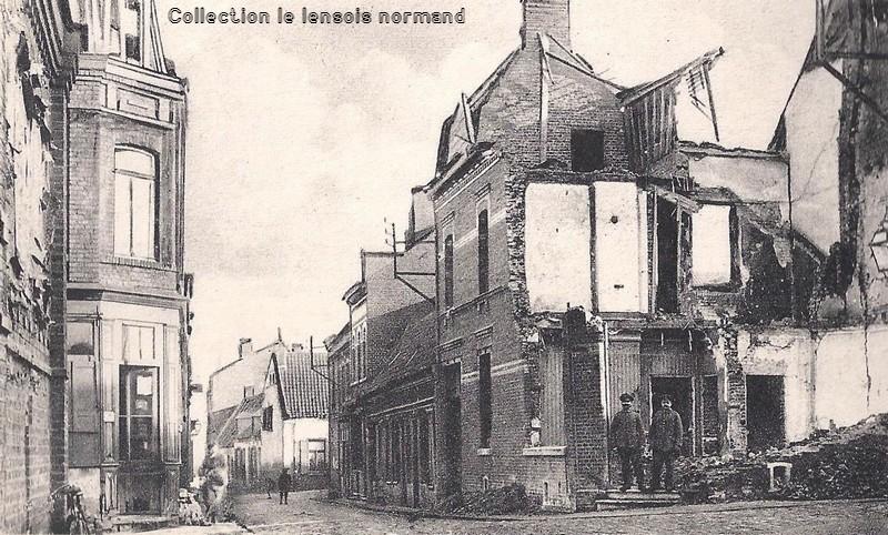 1916 01