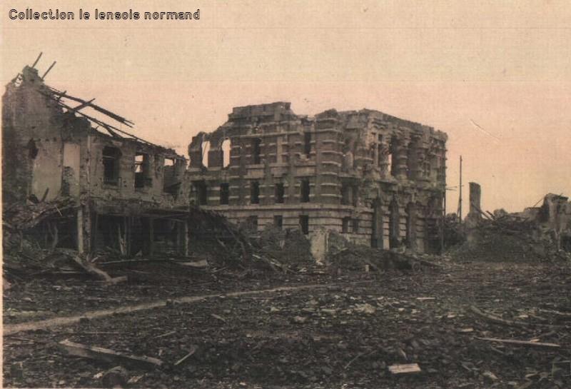 1916 02