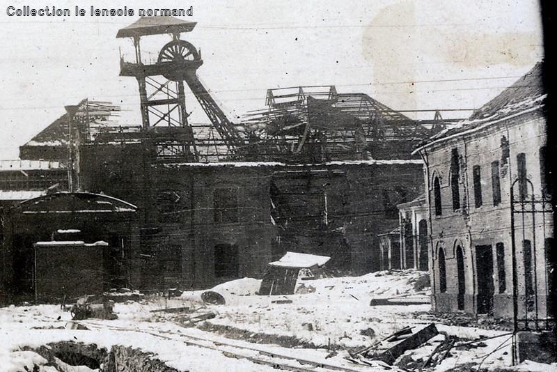 1916 03