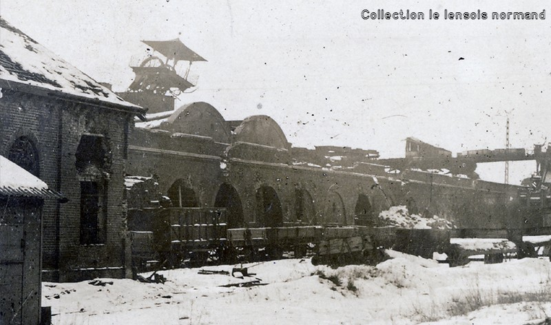 1916 04