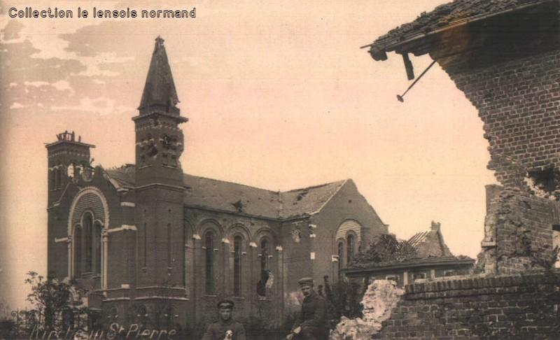 1916 05