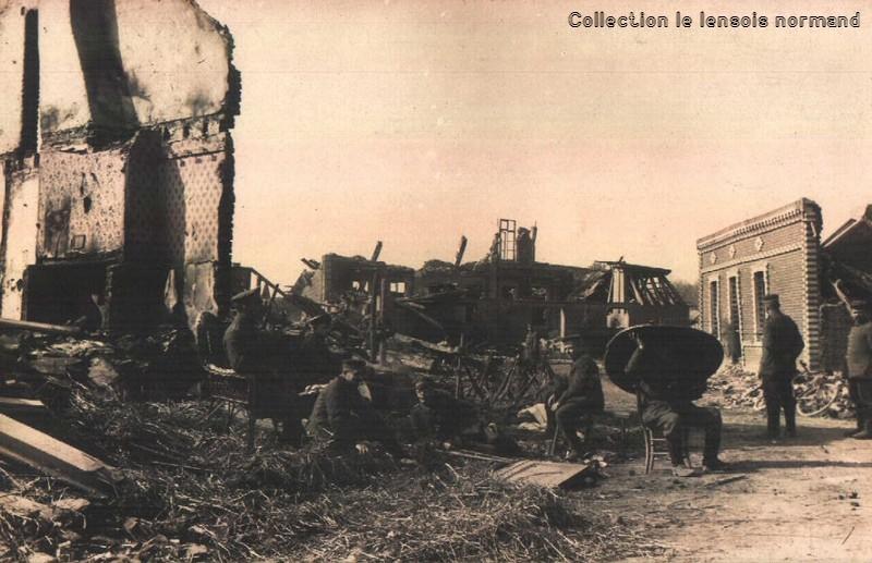 1916 06