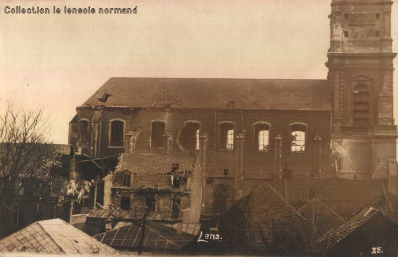 1916 07