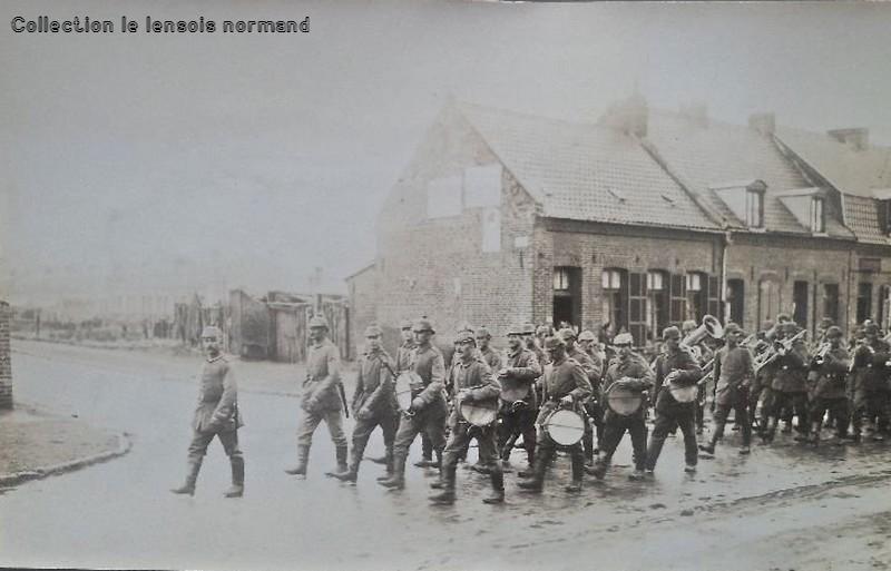 1916 08