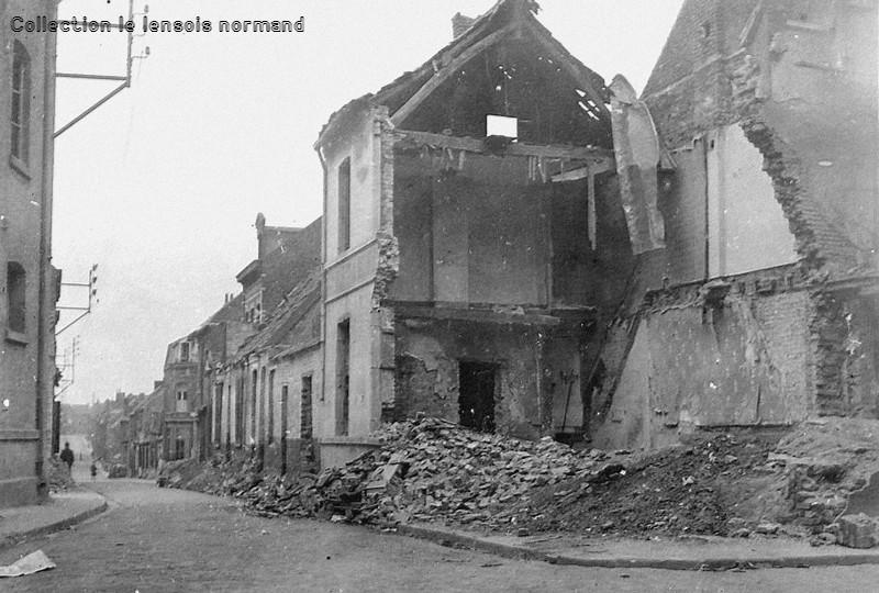 1916 11