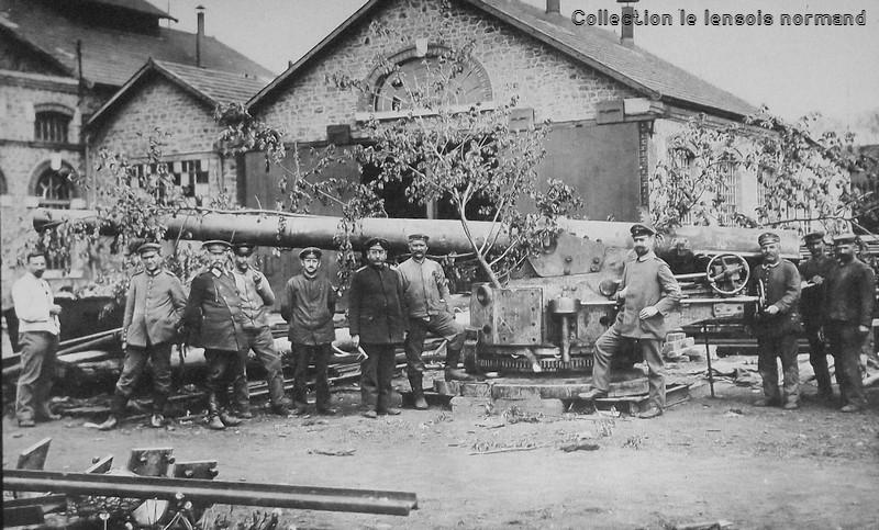1916 13