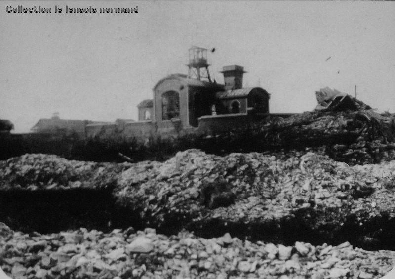 1916 14