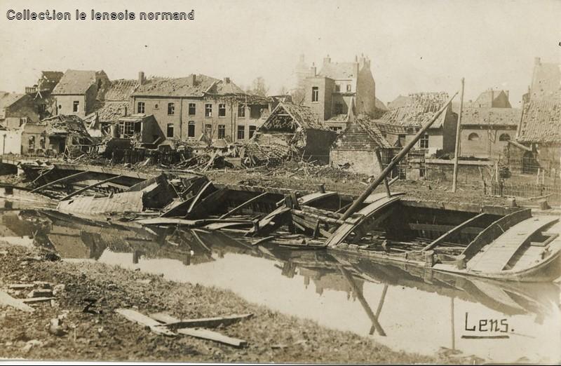 1916 15