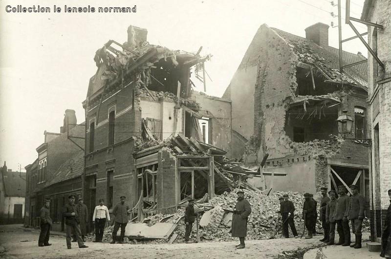 1916 17