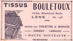 bouletoux