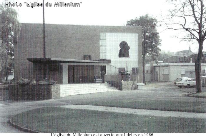 MILL0132