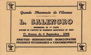 salengro