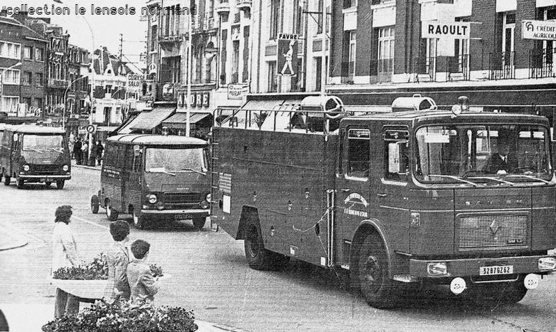 1985 02