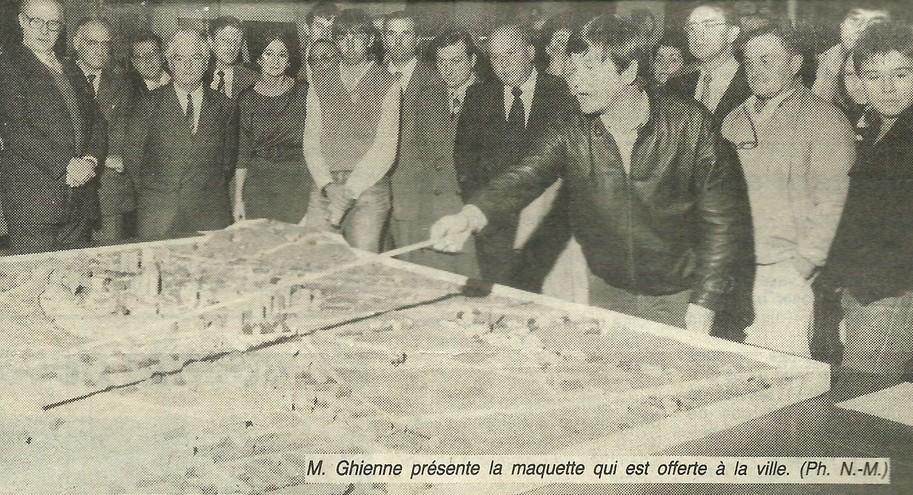 Bernard_ghienne_1984 2
