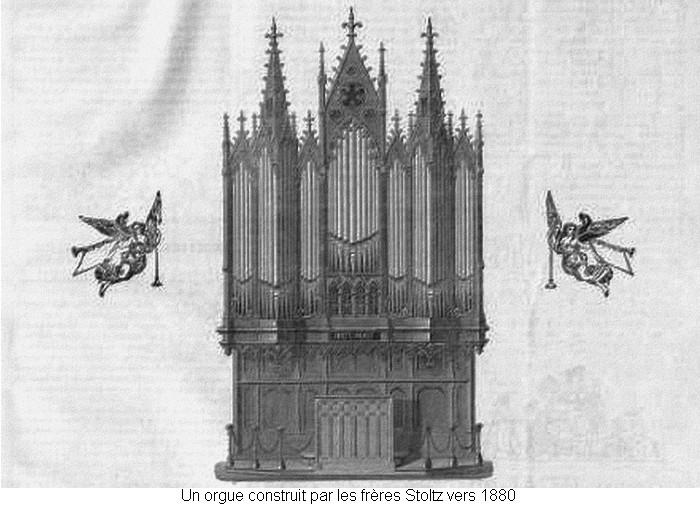 orgues01
