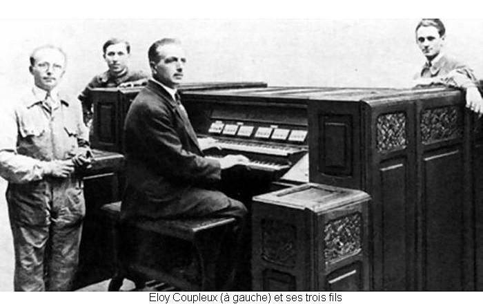 orgues03