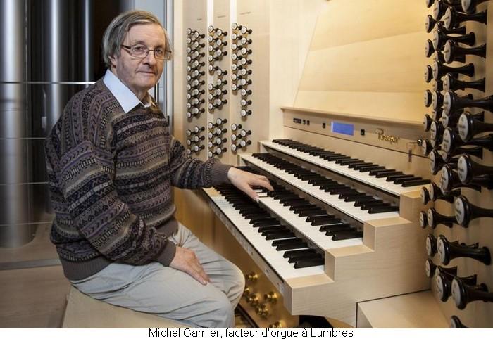orgues05