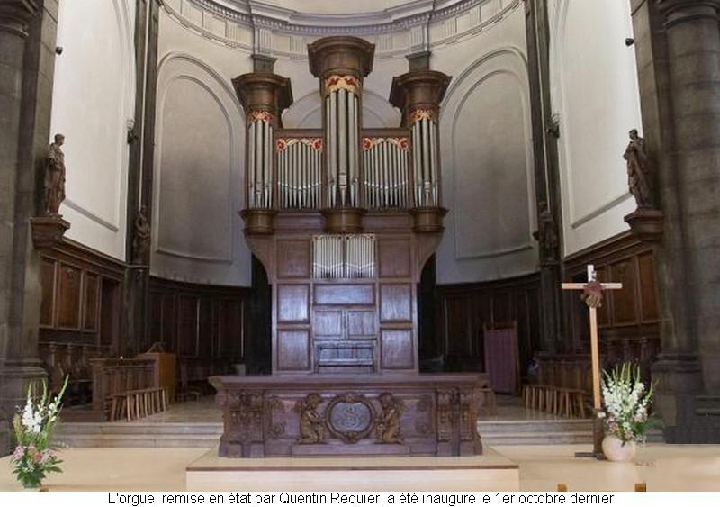 orgues07