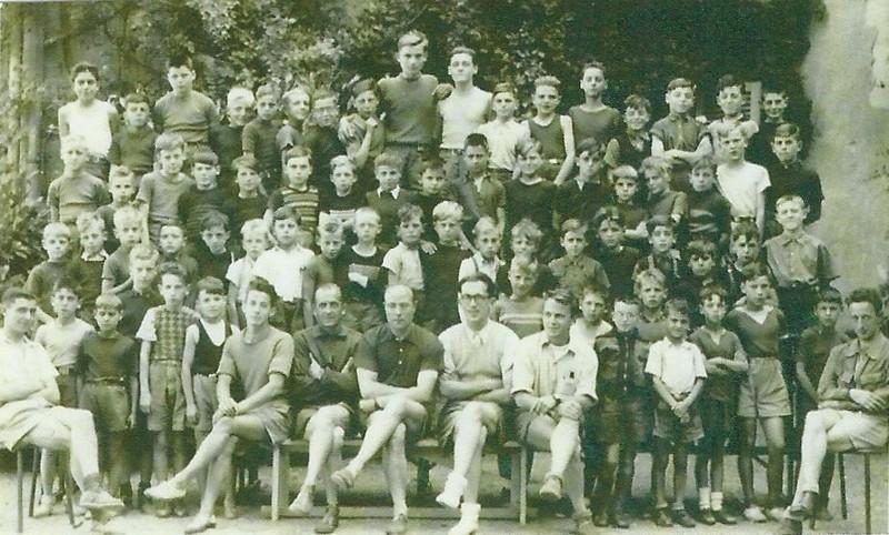 1949 roland