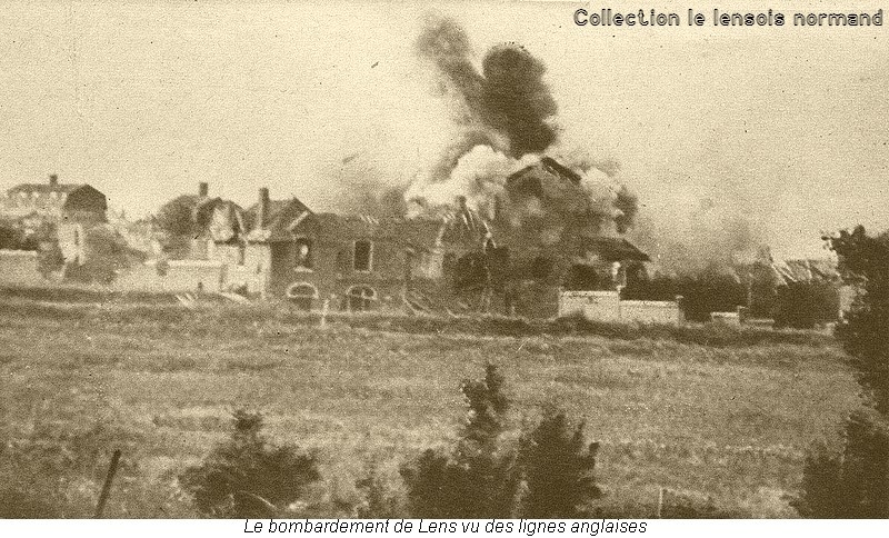 1917 02