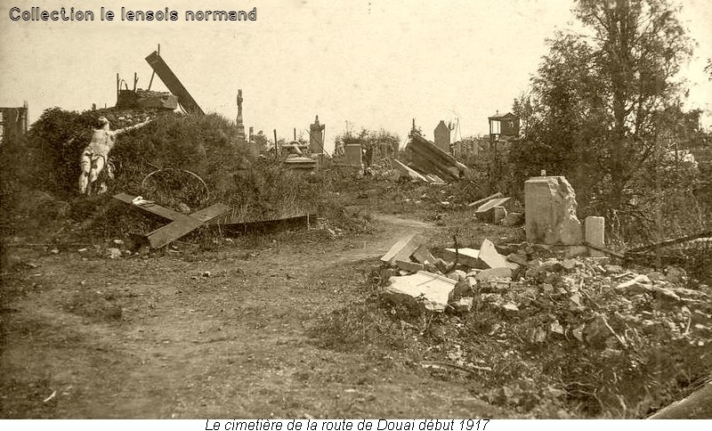1917 03