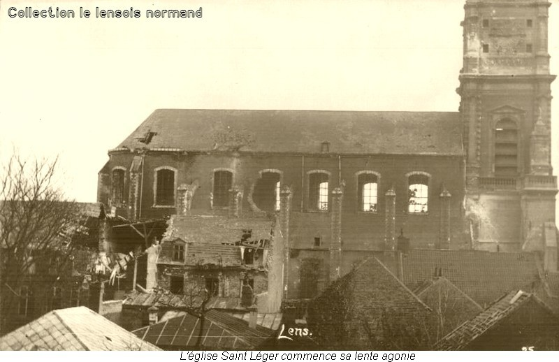 1917 06