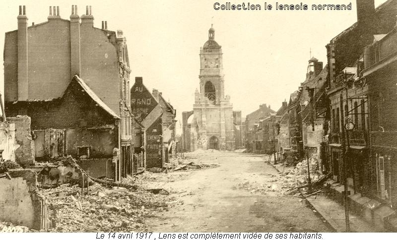 1917 12