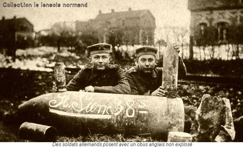 1917 13