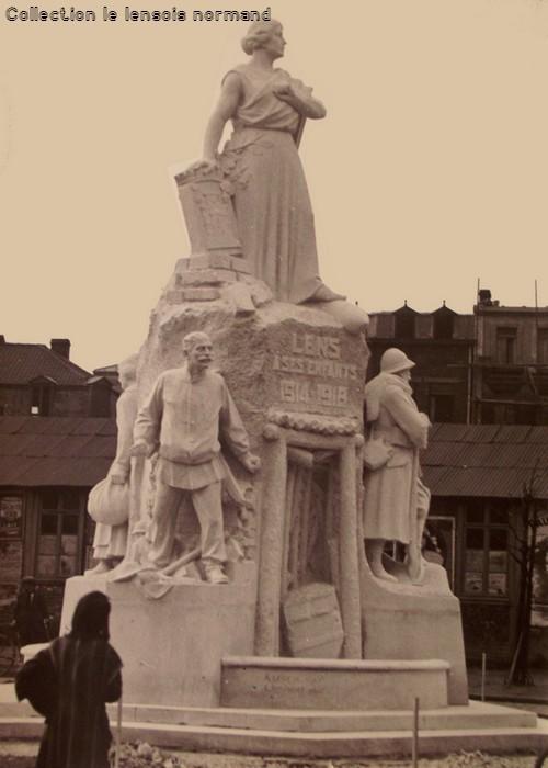 1925 004