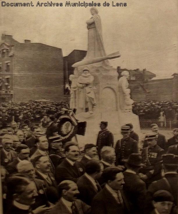 1925 014