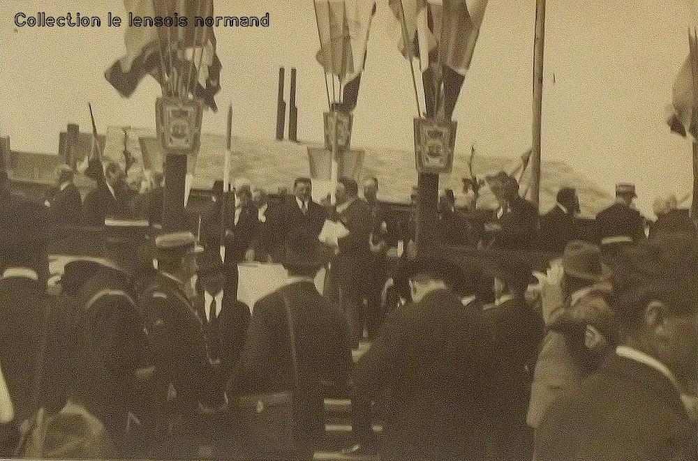 1925 015