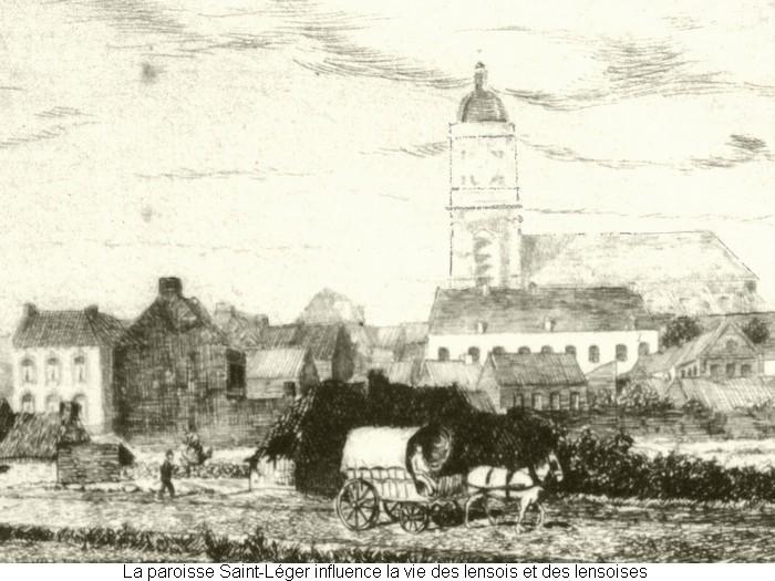 1850 10