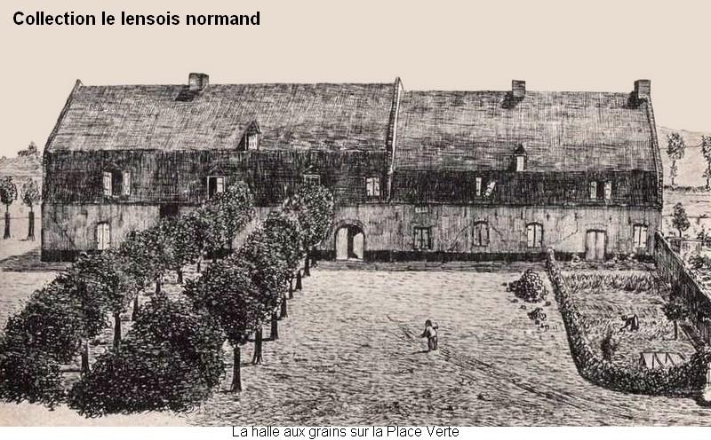 1851 03