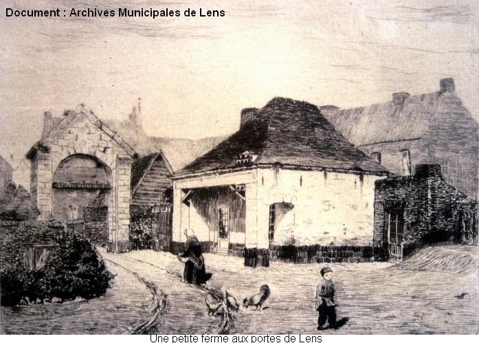 1851 08