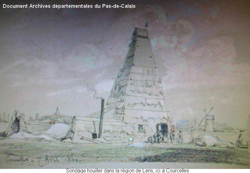 1851 10