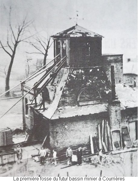 1851 11